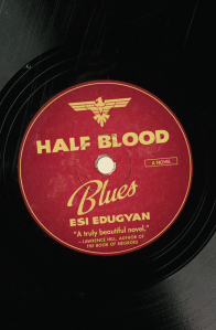 Half-Blood_Blues_book_cover
