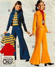 70s-clothes-girls